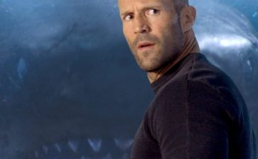 Jason Statham Height, Age, Net Worth - Jason Statham Height Age Net Worth