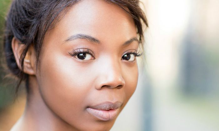 Mimi Ndiweni Bio, Wiki, Age, Height, Boyfriend, Net Worth, Facts - Mimi Ndiweni Bio Wiki Age Height Boyfriend Net Worth Facts