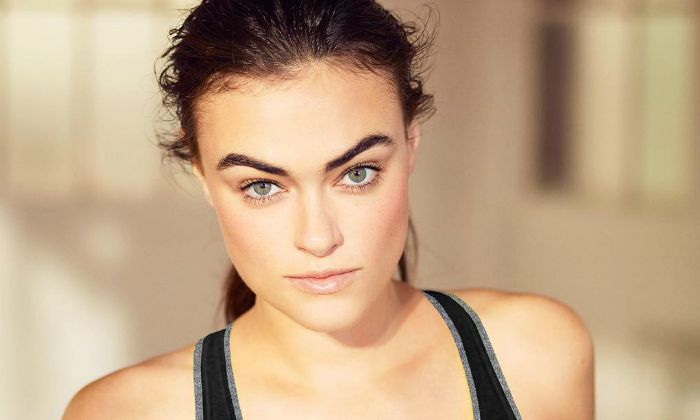 Myla Dalbesio Bio, Wiki, Age, Height, Husband, Net Worth, Facts - Myla Dalbesio Bio Wiki Age Height Husband Net Worth Facts