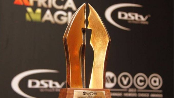 AMCVA 2020 nominations