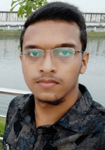 Abrar Fahad (Buet) Wiki/Bio, Age, Education, Death, Family, Biography