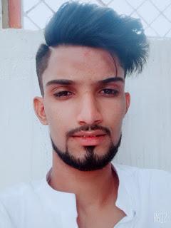 Mohammad Danish (Tik Tok Star), Wiki, Age, Girlfriend, Family, Weight, Height, Bioghraphy, Net Worth, Mr Patel 8787