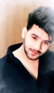 Vikrant Tiwari (Tik Tok Star), Wiki, Age, Girlfriend, Family, Weight, Height, Bioghraphy, Net Worth