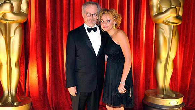 Mikaela Spielberg Bio, Net Worth, Age, Facts, Wiki, Steven Spielberg Daughter, Adopted, College, Career, Siblings, Boyfriend - mikaela spielberg steven spielberg