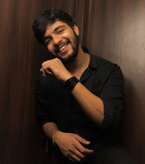 Mukul Sharma, Biography, Age, Wiki, Height & Weight, DOB, Family, Girlfriend, IammukulSharmaa
