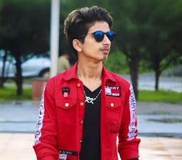 Ritik Yadav, Biography, Age, Wiki, Height & Weight, DOB, Family, Girlfriend, Birthday, Rkritik 067