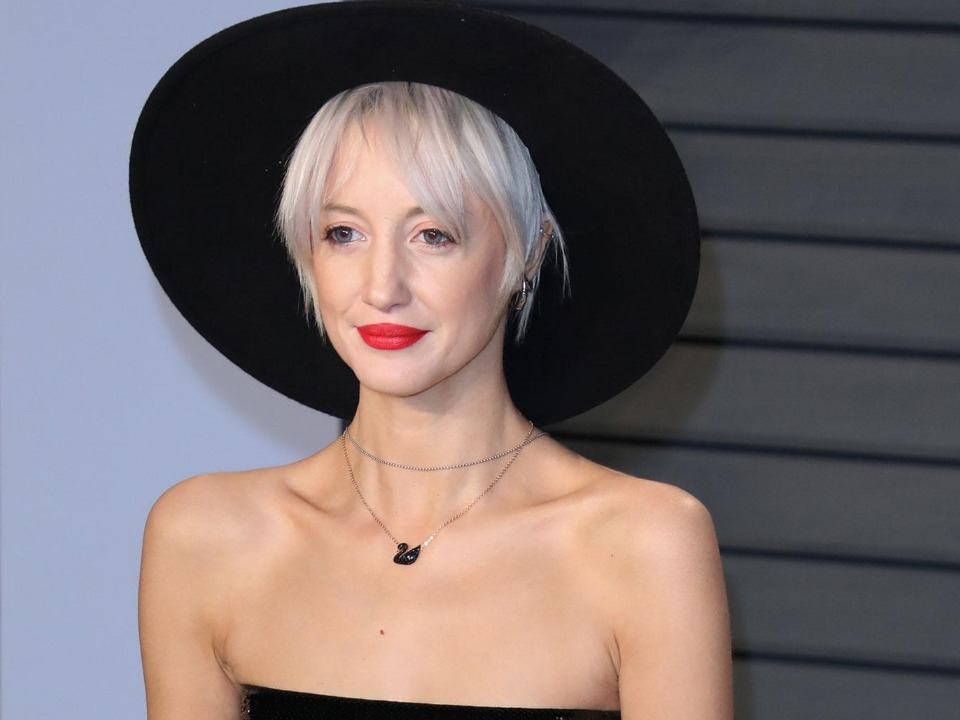 Andrea Riseborough Biography, Age, Height, Boyfriend, Net Worth - 1587873162 418 Andrea Riseborough Biography Age Height Boyfriend Net Worth