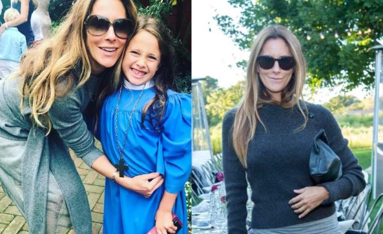 Cristina Greeven Cuomo Biography, Age, Height, Husband, Net Worth
