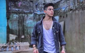 Pratik Sehajpal Height, Age Girlfriend, Biography, Family, Net worth Wiki