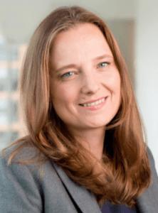 Sarah Gilbert (Coronavirus Vaccine) Wiki/Bio, Age, Husband, Family