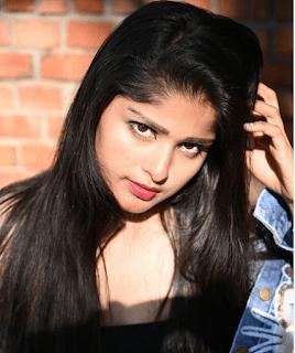 Tannu Chapolia, Biography, Age, Height & Weight, DOB, Family, Boyfriend, Birthday, Triya Chapolia