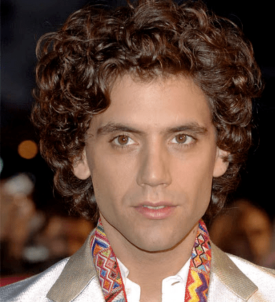 Danny Jones Penniman (Little Richard's Son) Bio, Age, Siblings, Wife, Net Worth, and Songs