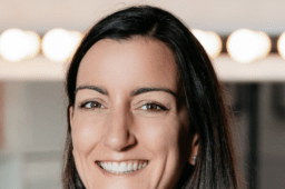 Elisa Granato (Coronavirus Vaccine Trail) Wiki/Bio, Age, Husband, Family
