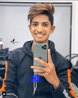 Gufran Ansari, Biography, Age, Wiki, Height & Weight, DOB, Family, Girlfriend, Birthday