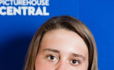 Nina Moran - Nina Moran Photos - Sundance Festival: