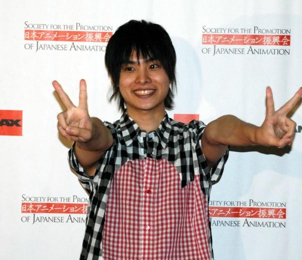 Wiki Nobuhiko Okamoto