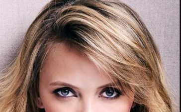 Riley Voelkel Bio, Wiki, Net Worth, Dating, Boyfriend, Height