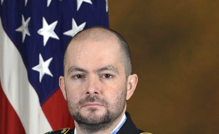 Ronald J. Shurer - Wikipedia
