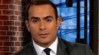 Boris Sanchez Bio, Age, Height, Wife, Kids, Salary, Net Worth, CNN