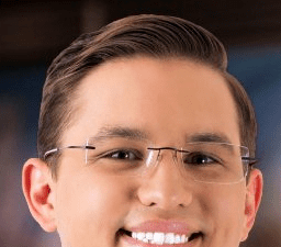 Chris Swaim Bio, Age, Height, Wife, Kids, Salary, Net Worth, WISN