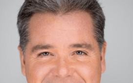 Doug Meehan Bio, Age, Height, Wife, Kids, Net Worth, WCVB News