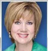 Janet Davies - ABC7 Chicago