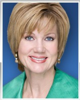 Janet Davies - ABC7 Chicago