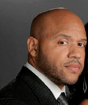 Maurice Scott Love & Marriage: Handsville