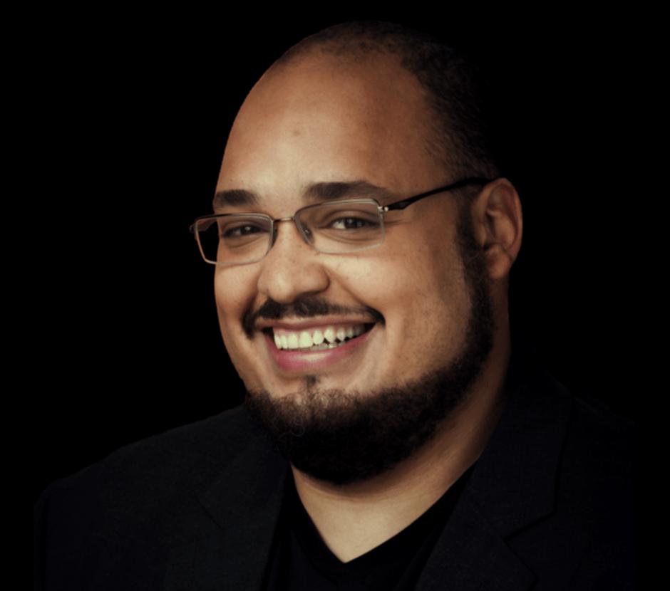 CEO of Michael Seibel Y Combinator