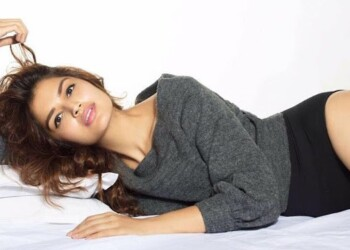 Tara Alisha Berry (Actress) Height, Weight, Age, Affairs, Biography & More
