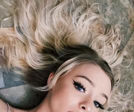 Zoe Laverne Age, Wiki, Bio, Family, Boyfriend, Facts & more.