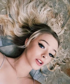 Zoe Laverne Age, Wiki, Bio, Family, Boyfriend, Facts & more.