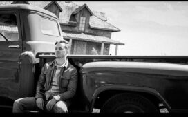 waham graham wardle