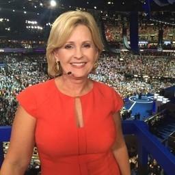 Sally Kid  Journalist Hearst  Muck Rack