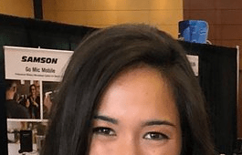 Emilie Ikeda Bio, Age, Height, Husband, Kids, Salary, Net Worth, Fox 5 News