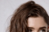 Photo by Natalia Dyer