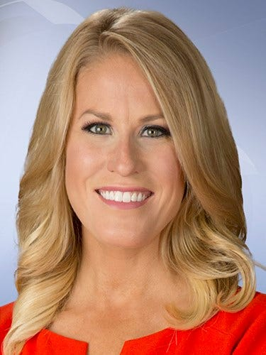 Allyson Rae Bio, Age, Height, Husband, Kids, Salary, Net Worth, NBC 2 - Allyson Rae Bio Age Height Husband Kids Salary Net Worth