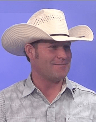 Booger Brown (The Cowboy Way) Bio, Age, Height, Wife, and Net Worth - Booger Brown The Cowboy Way Bio Age Height Wife and