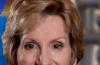 Cheryl McHenry Bio, Age, Height, Husband, Kids, Salary, Net Worth, WHIO 7
