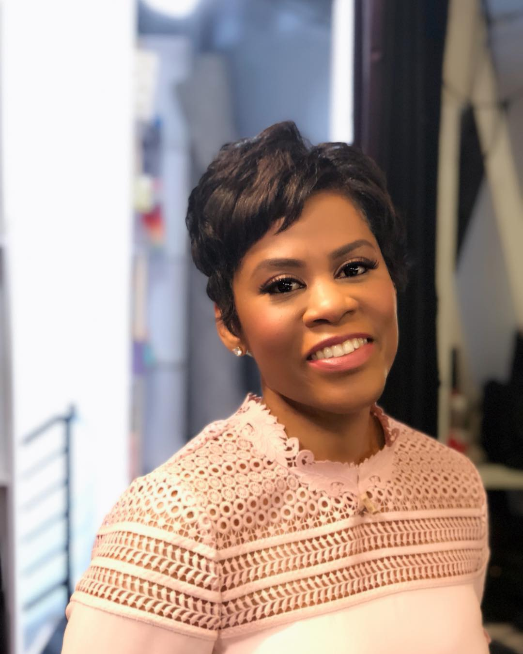 Marci Ien Bio, Age, Height, Family, Husband, Salary, Net Worth, CTV - Marci Ien Bio Age Height Family Husband Salary Net Worth