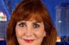 Margaret Orr Bio, Age, Height, Husband, Kids, Salary, Net Worth, WDSU