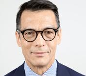 David Ono Bio - Wiki, Age, Height, Family, Spouse, Daughter, House, Salary, KABC
