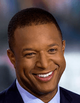 Craig Melvin NBC