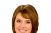 Abby Acone KOMO TV