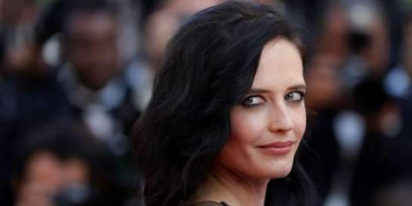 Eva Green Biography, Height, Weight, Age, Size, Family, Affairs - Body measurements and sizes of Eva Green