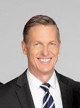 Brian Curtis NBC 5