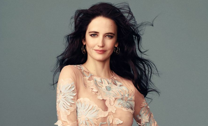 Eva Green Biography, Height, Weight, Age, Size, Family, Affairs - Eva Green Biography