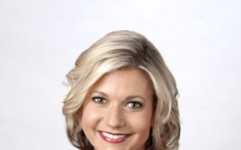Holly Headrick WLOS