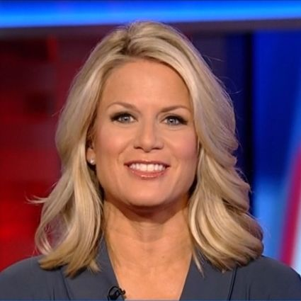 Martha MacCallum Bio, Age, Husband, Children, Fox News, House, Salary, Net Worth.