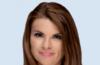 Nicole Linsalata 7News WSVN